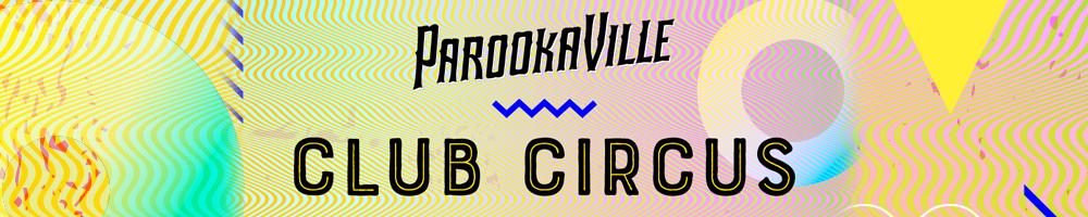 clubcircus