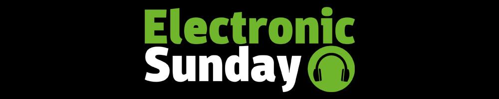 electronicsundaytitel